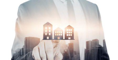 tendances-positives-professionnels-immobiliers
